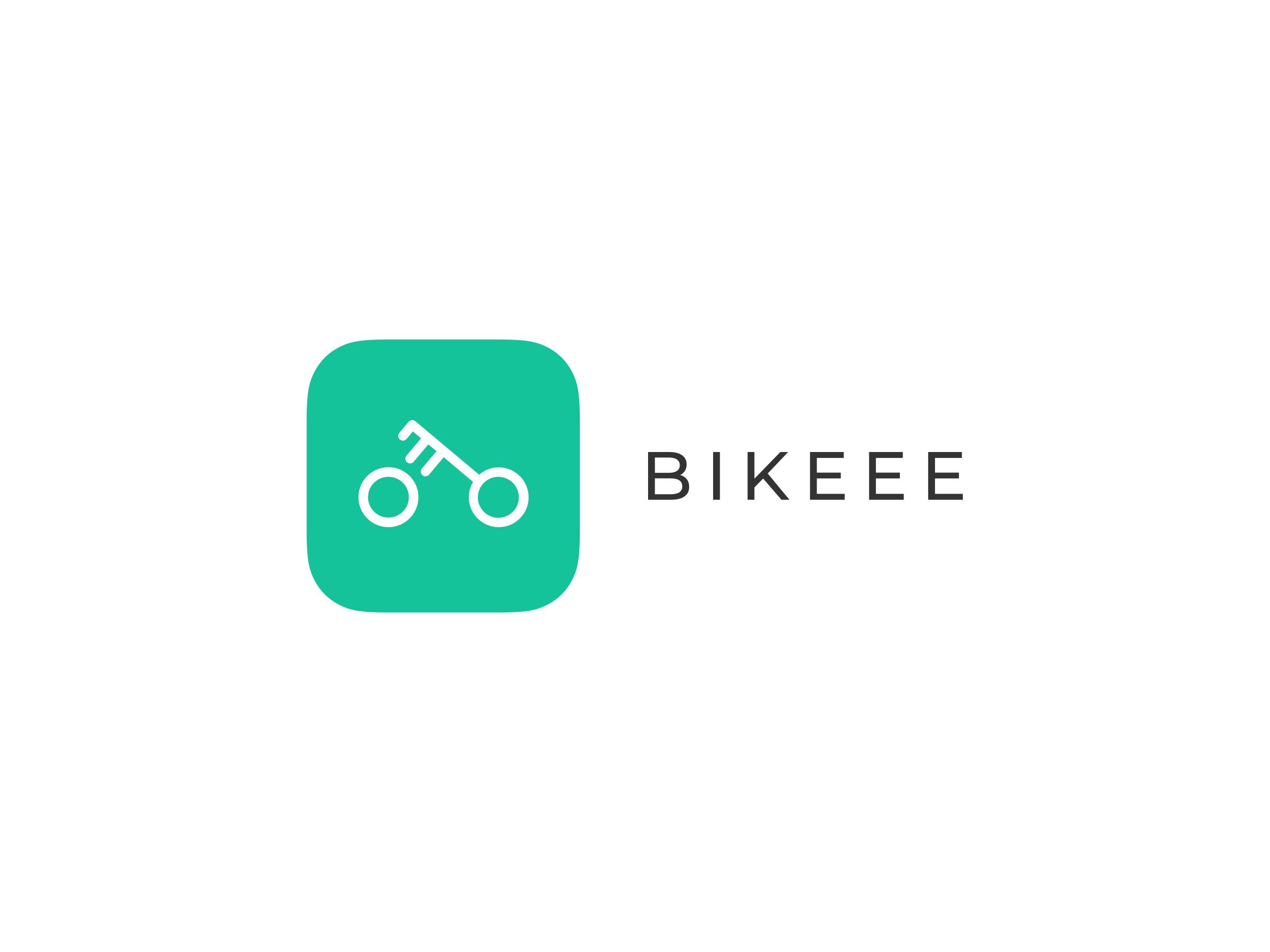 bikeee-app-icon