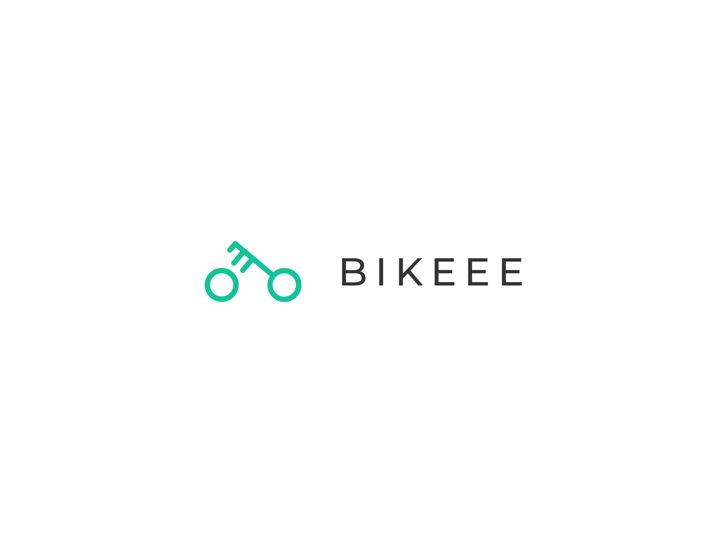 bikeee-logo