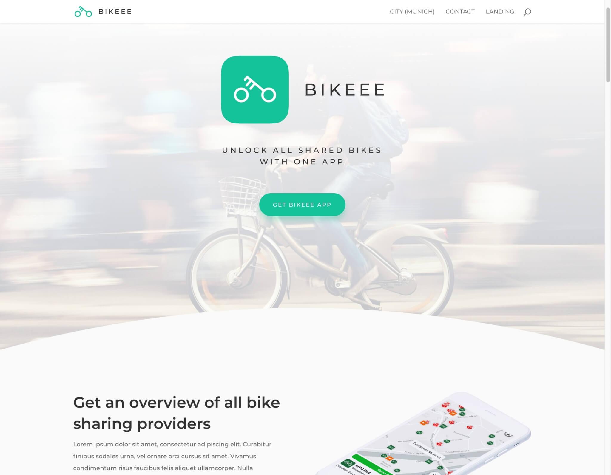 dev.bikeee.org_ (2)