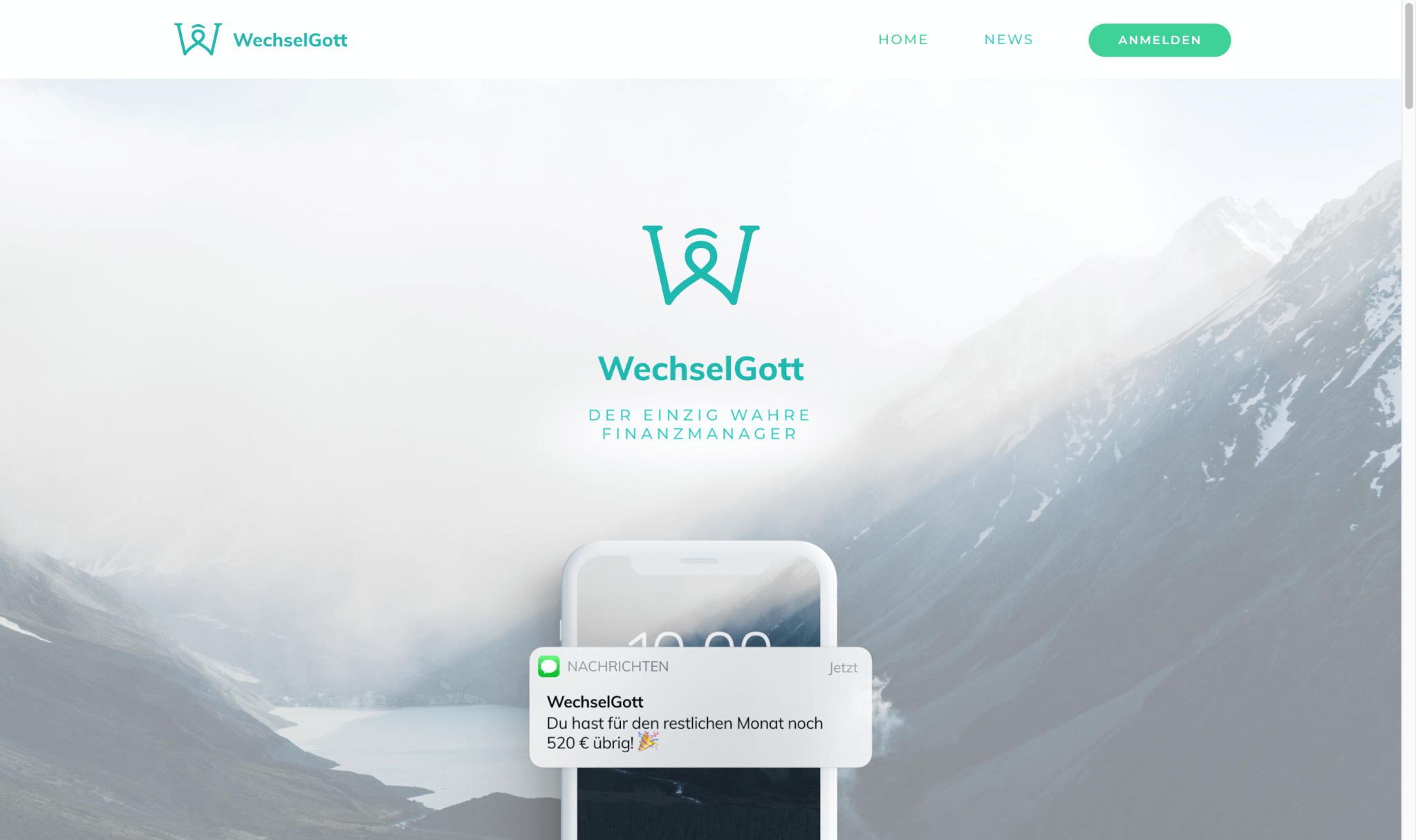 wechselgott.com_