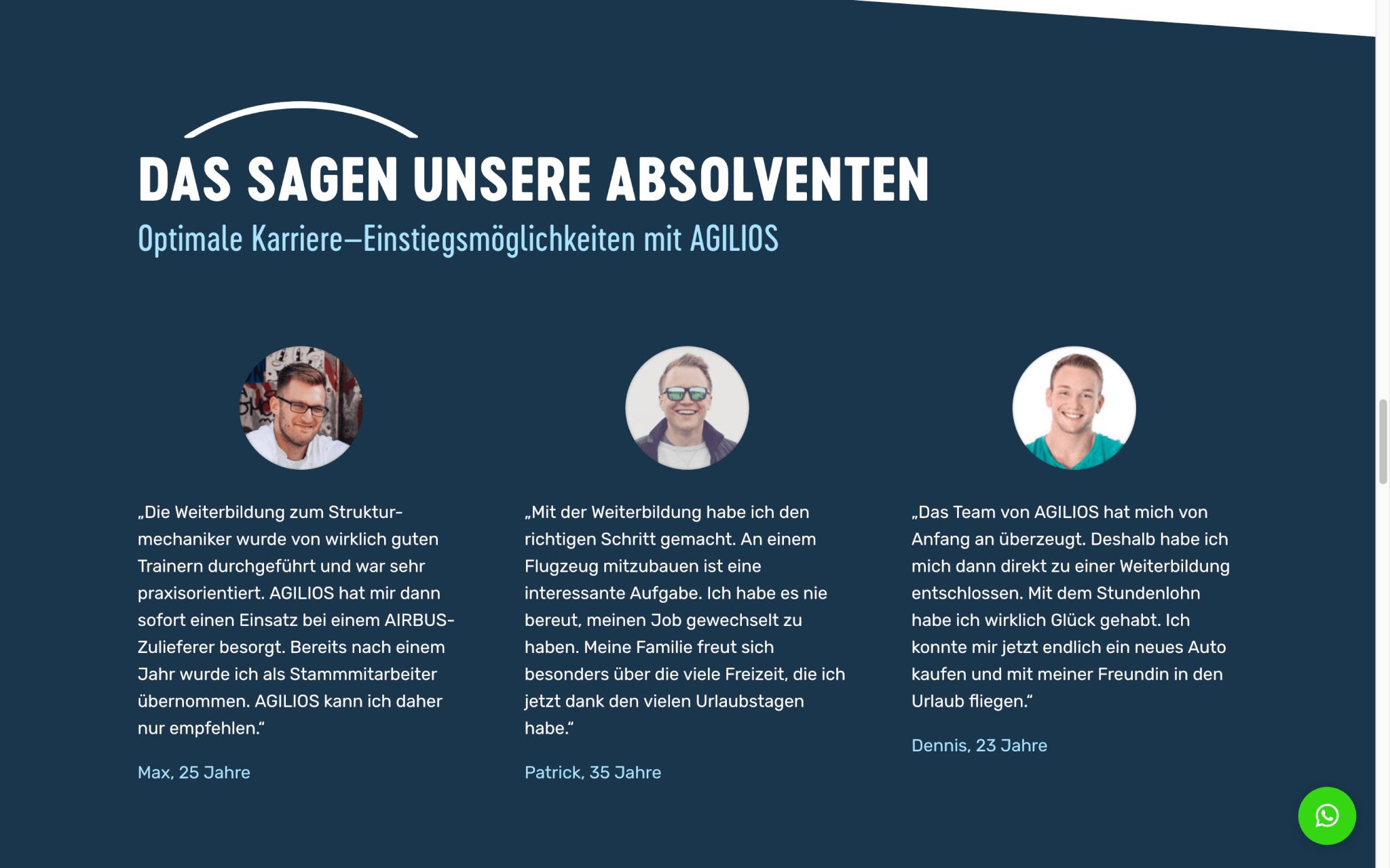 www.agilios-akademie.de_ (3)