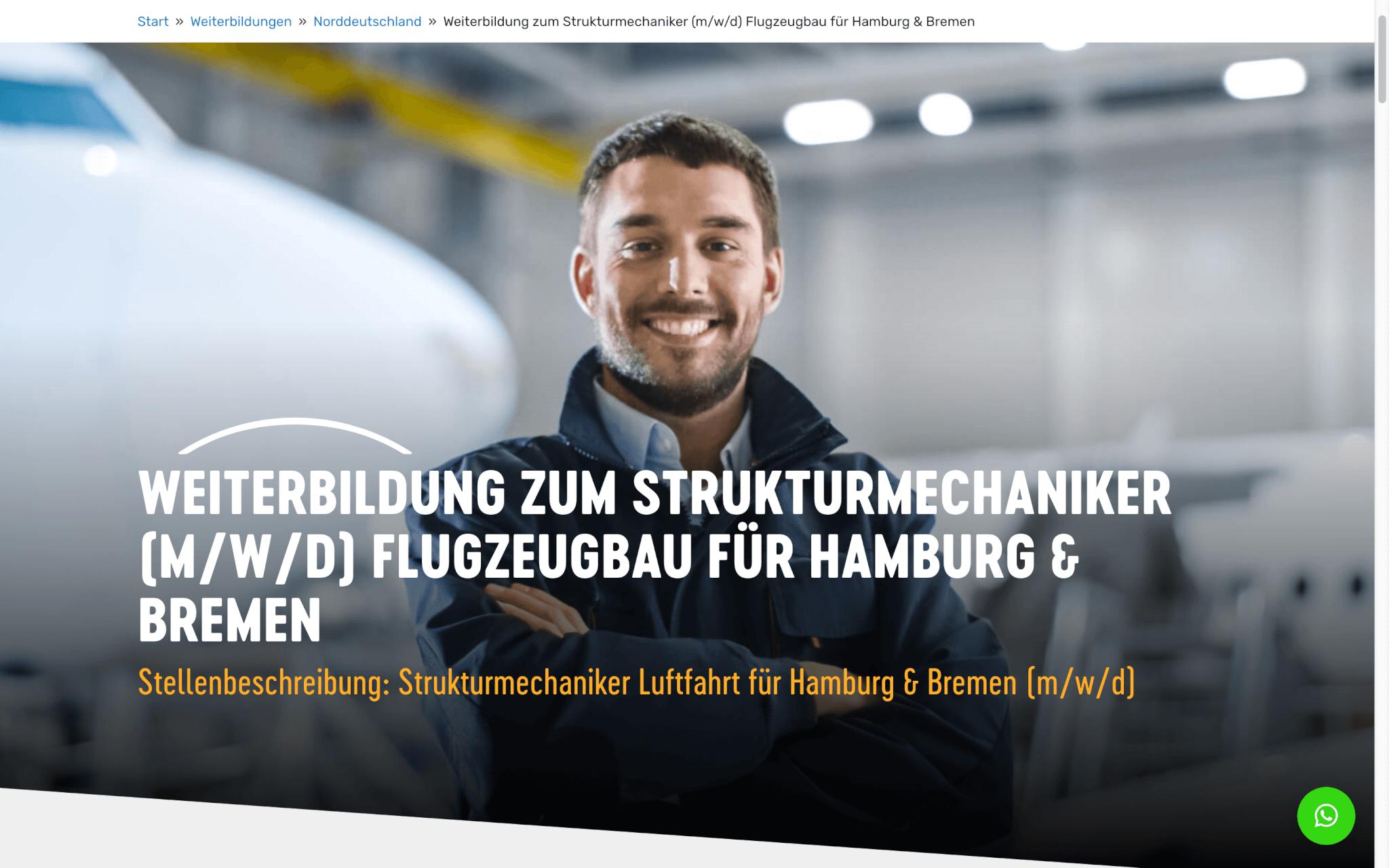 www.agilios-akademie.de_weiterbildung_weiterbildung-zum-strukturmechaniker-m-w-d-flugzeugbau-fuer-hamburg-bremen_