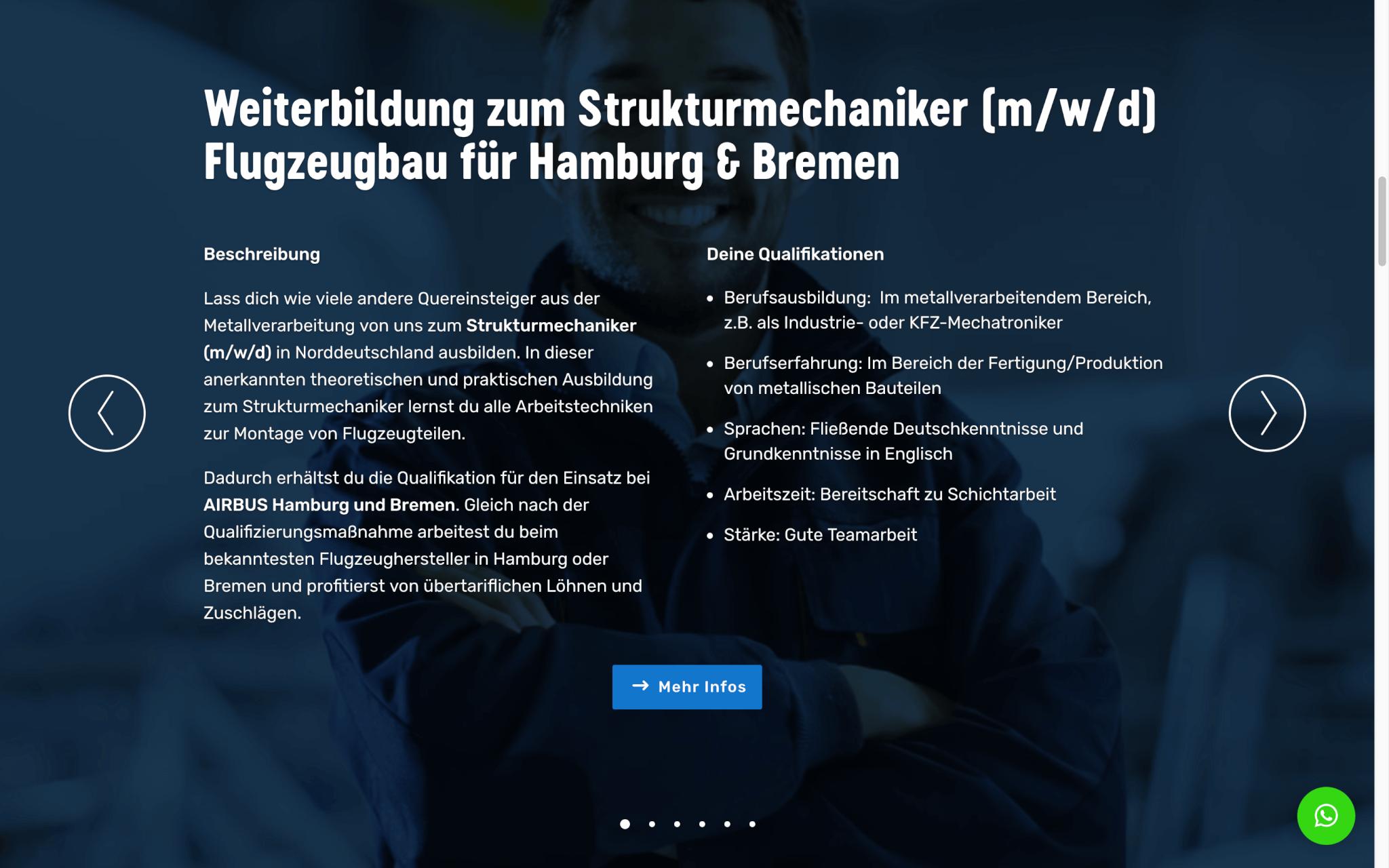 www.agilios-akademie.de_weiterbildungen_