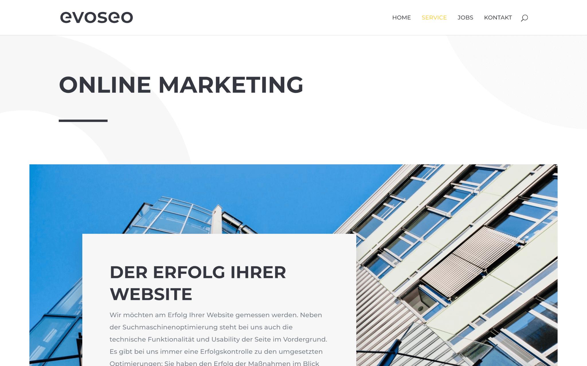 www.evoseo.de_online-marketing_